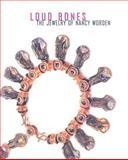 Loud Bones, Susan Platt and Michelle LeBaron, 0924335289