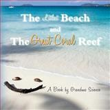 The Littlest Beach and the Great Coral Reef, Sharon Johnson, 1497555280