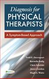 Diagnosis for Physical Therapists, Todd E. Davenport and Kornelia Kulig, 0803615280