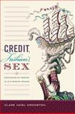Credit, Fashion, Sex