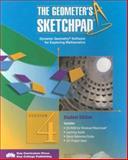 Geometer's Sketchpad (R), , 1559535288