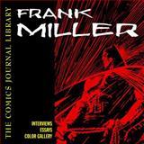 Frank Miller, Frank Miller, 1560975288