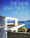 The New Asia Pacific House, edited, 1877015288