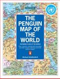 The Map of the World, Michael Middleditch, 0140515283