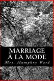 Marriage à la Mode, Humphry Ward, 1481145282
