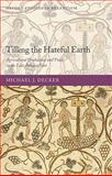 Tilling the Hateful Earth : Agricultural Production and Trade in the Late Antique East, Decker, Michael, 0199565287