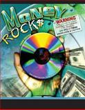 Money Rocks, Sasser, Sue Lynn and Ice, Randall, 1465225285