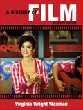 A History of Film 7th Edition