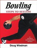 Bowling, Doug Wiedman, 0736055282