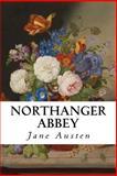 Northanger Abbey, Jane Austen, 1500305286