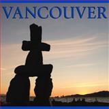Vancouver, Tanya Lloyd Kyi, 1551105284
