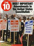 The 10 Most Important Civil Rights Decisions, Albert Altobello and Doyle Wadhams, 1554485282