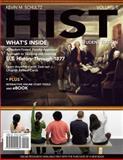 America Unbound : A U. S. History Primer, Schultz, Kevin, 0495005282