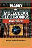 Nano and Molecular Electronics Handbook, , 0849385288
