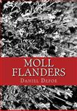 Moll Flanders, Daniel Defoe, 1490955283