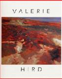 Valerie B. Hird : Anatolian Journeys, , 1886125287