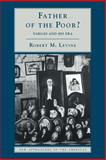 Father of the Poor? : Vargas and His Era, Levine, Robert M., 0521585287