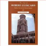 The Age of Robert Guiscard : Southern Italy and the Norman Conquest, Loud, G. A., 0582045282