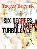 Dream Theater: Six Degrees of Inner Turbulence, Dream Theater, 0757995284