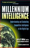 Millennium Intelligence, Jerry P. Miller, 0910965285