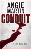 Conduit, Angie Martin, 1499195281