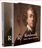 Rembrandt, Victoria Charles, 1844845281