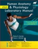 Human Anatomy and Physiology, Marieb, Elaine N. and Mitchell, Susan J., 0321735285