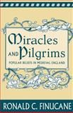 Miracles and Pilgrims 9780312125288