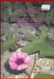 Flowers of the Pacific Island Seashore, W. Arthur Whistler, 0824815289