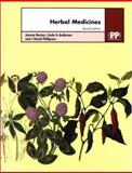 Herbal Medicines, Barnes, Joanne and Anderson, Linda A., 0853695288