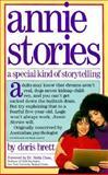Annie Stories, Doris Brett, 0894805282