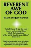 Reverent Awe of God, Jack Hartman and Judy Hartman, 091544528X