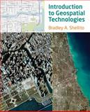Introduction to Geospatial Technologies, Shellito, 1429255285