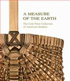 A Measure of the Earth, Nicholas Bell, 1469615282