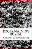 Roger Malvin's Burial, Nathaniel Hawthorne, 1481185284