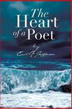 The Heart of a Poet, Emil A. Jefferson, 1483615286