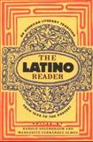 The Latino Reader 9780395765289