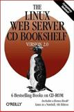 Linux Web Server Bookshelf 2.0, , 0596005296