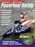Radio Control Powerboat Racing 9780911295290