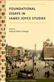 Foundational Essays in James Joyce Studies, , 0813035295