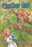 Panther Girl, Maity Schrecengost, 0929895290