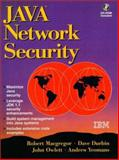 Aspects of Java Security, IBM Corporation Staff, 0137615299