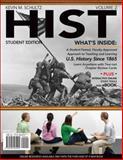 Hist 9780495005292