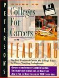 Tx/Td, Teaching 9781560795292
