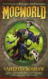 Mogworld, Yahtzee Croshaw, 1595825290