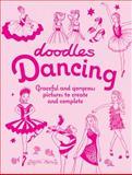 Doodles Dancing, Nellie Ryan, 1620875292