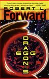 Dragon's Egg, Robert L. Forward, 034543529X