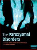 The Paroxysmal Disorders, , 0521895294