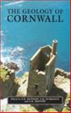 The Geology of Cornwall 9780859895293