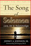 The Song of Solomon, Johnson, Sr., 160266529X